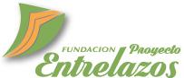 Fundación Proyecto Entrelazos